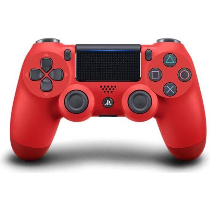 Video Games & Consoles Adroit Playstation 3 Ps3 Slim Démon Rouge Yeux Habillage Autocollant Vinyle