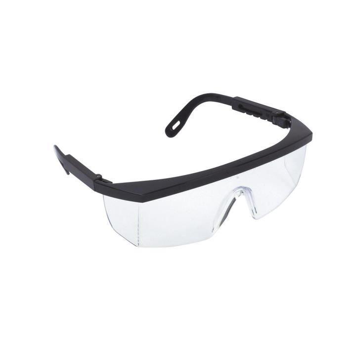 COGEX Occhiali protettivi