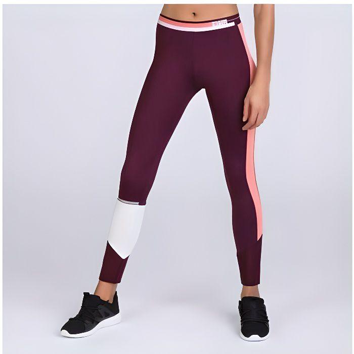 Leggings DIM Sport