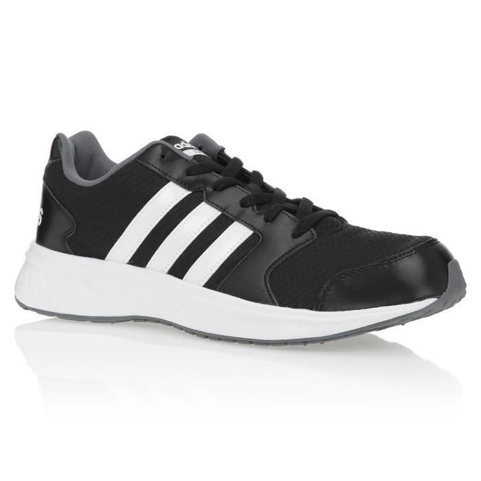 ADIDAS NEO Baskets VS Star Chaussures Homme