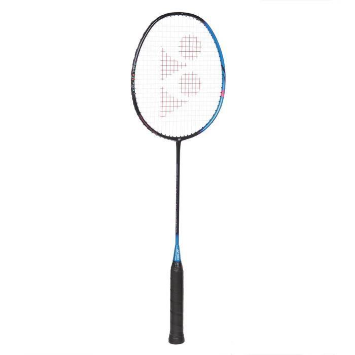 YONEX Raquette de badminton ASTROX SMASH