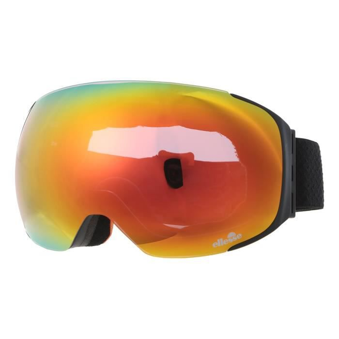 ELLESSE Lunettes de ski Aquila GGL Magnetik - Homme