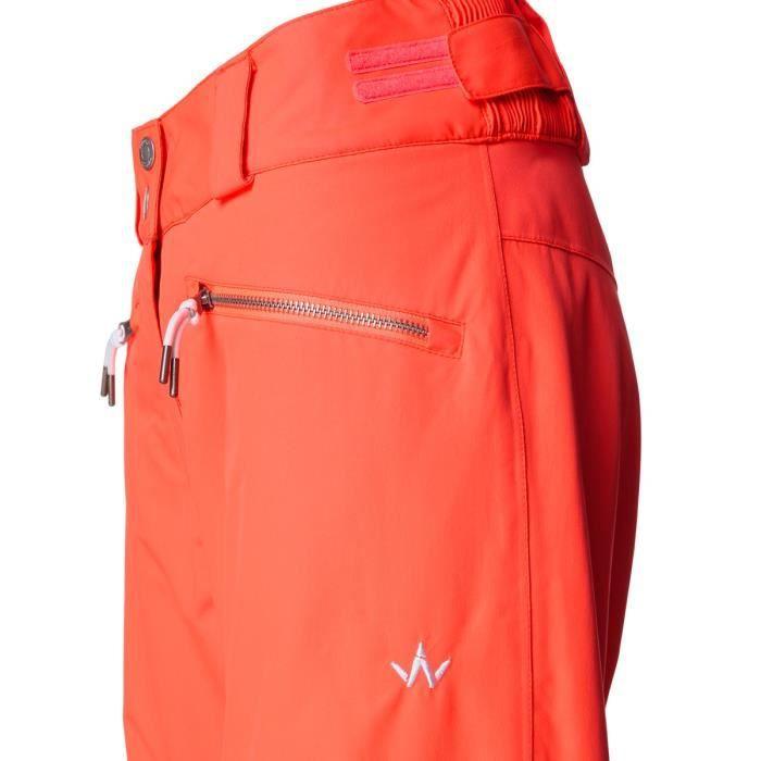 Pantalon ski SAVINAZ 200 IB M