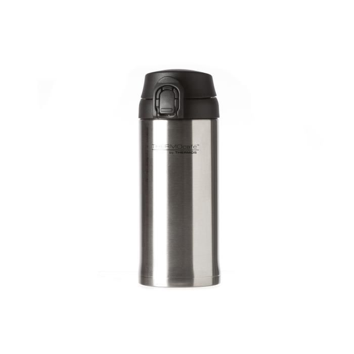Thermos 127306 Bouteille isotherme THERMOSTC-Direct Drink-350ML
