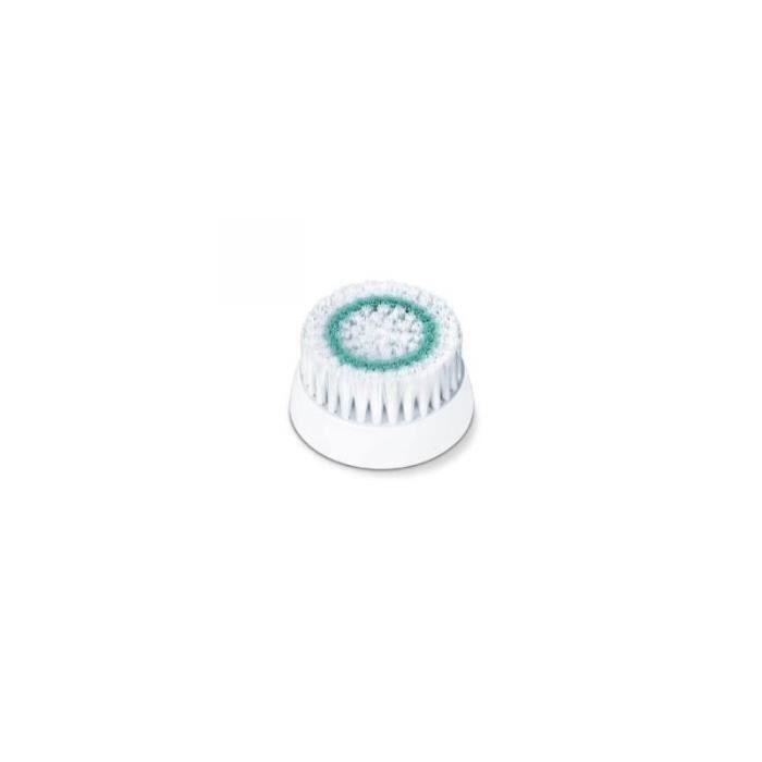 Spazzola per la pulizia del viso Sanitas SFC 30