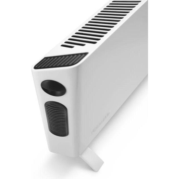 Termoconvettore mobile DELONGHI - HSX2320 - 2000W - Bianco