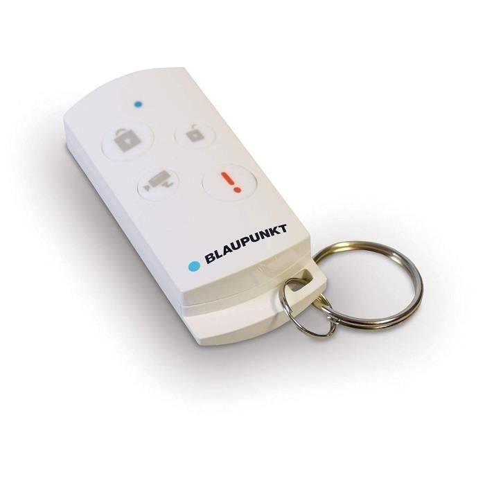 Telecomando BLAUPUNKT per HOS 1800