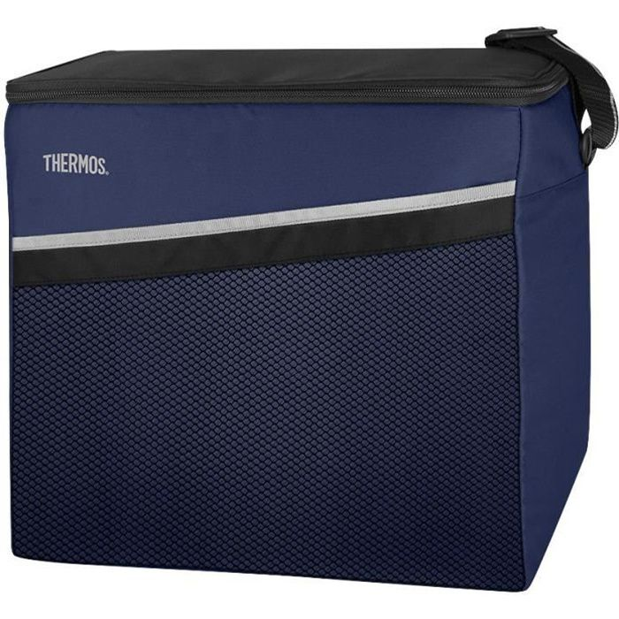THERMOS - Sac isotherme CLASSIC - Bleu - 28L