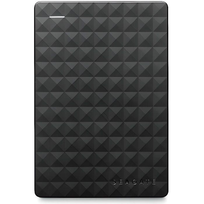 SEAGATE - Disco rigido esterno - Espansione portatile - 1TB - USB 3.0