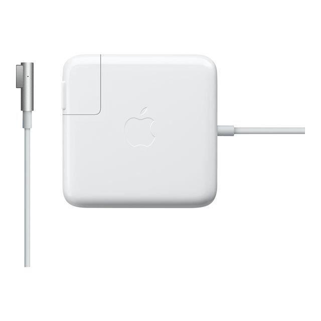 alimentatore MagSafe da 85 Watt Apple (per MacBook Pro da 15 e 17 pollici)