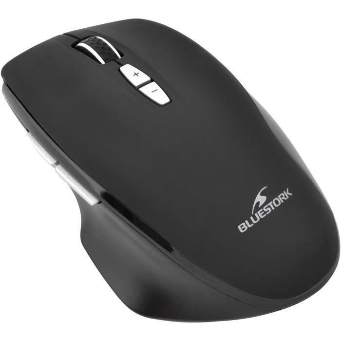 Silenzioso mouse Refill