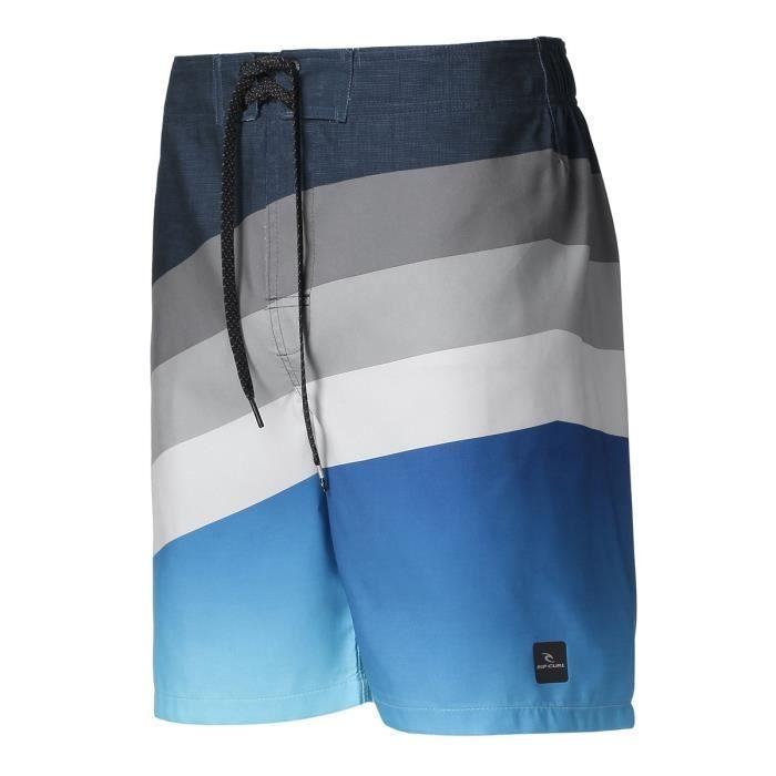 RIP CURL Shorts da bagno SE Reactive 19 - Ragazzo - Colorato