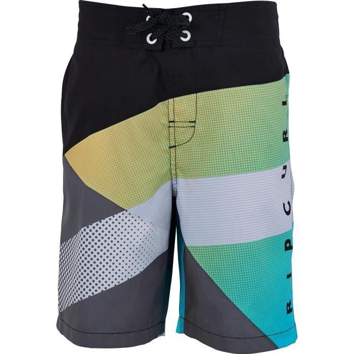 RIP CURL SE Shorts da bagno Dazzle 17 - Ragazzo - Colorato