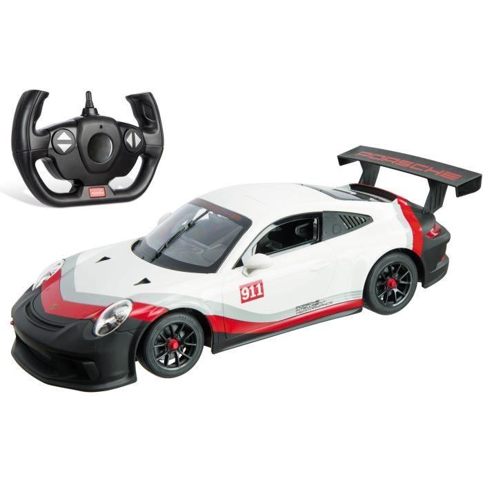 911 GT3 R / C 1:14