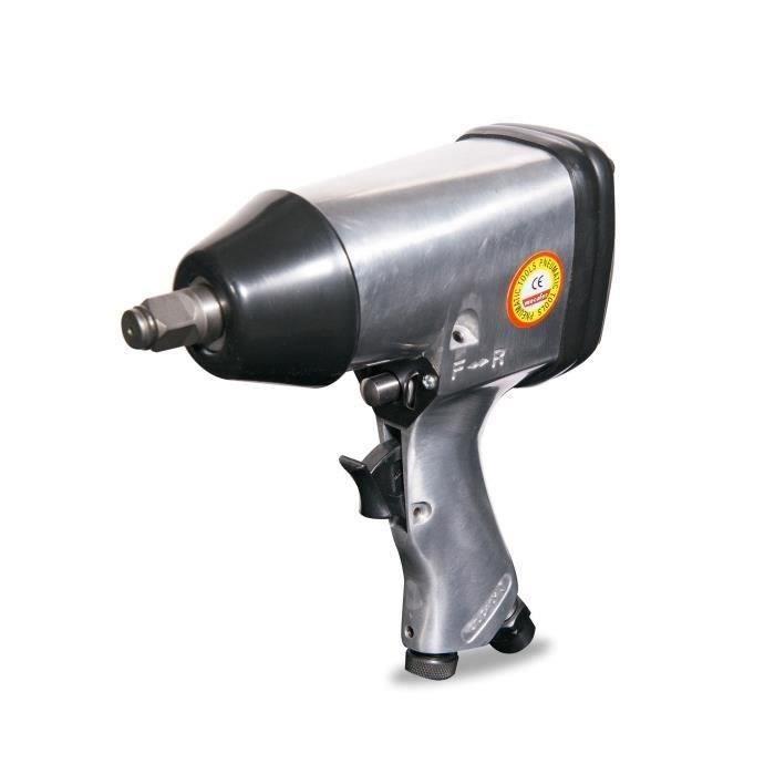 Besole000 Martello scalpello - Linea aerea - 170357-150 mm - Acciaio