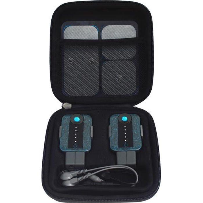 BLUETENS Elettrostimolazione Duo Sport BLT15DS