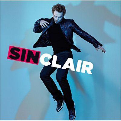 SINCLAIR - Sinclair