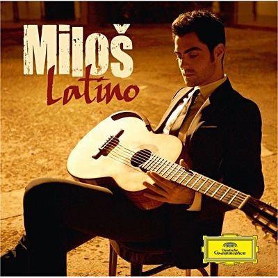 MILOS - Latino