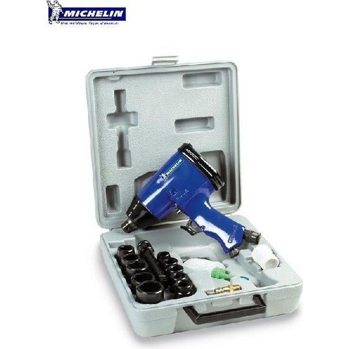 MICHELIN 6710850000 Domac