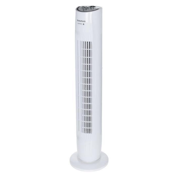 Ventilatore a colonna