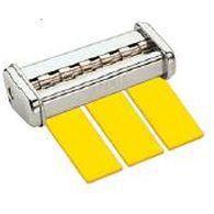 IMPERIA 2708416 Accessorio macchina per pasta Lasagnette 12 mm - SIMPLEX - Acciaio inox