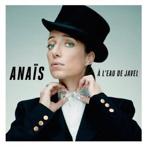 ANAIS - A L'Eau De Javel