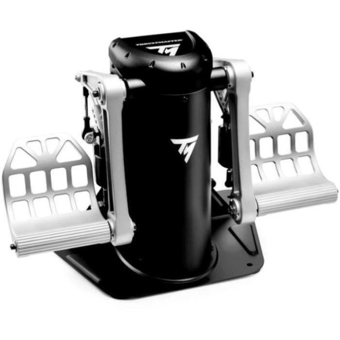 Mower pendolo Tpr PR