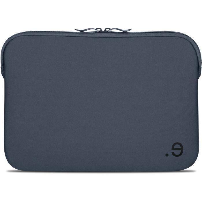 Custodia per laptop 13.3 - LA Robe Grey / Black