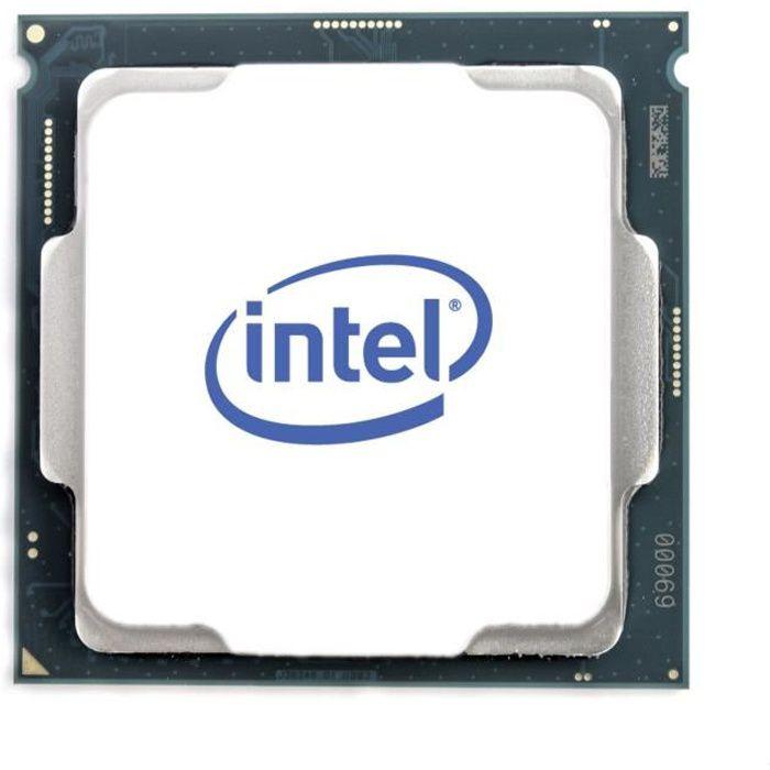Processore Intel Core i7-9700 3 GHz Box 12 MB Smart Cache