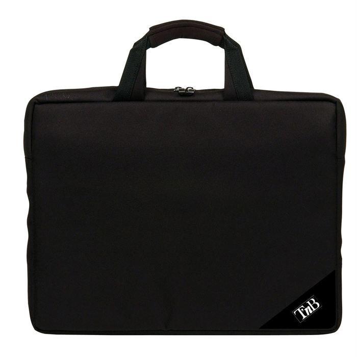 borsa del computer T'NB 17
