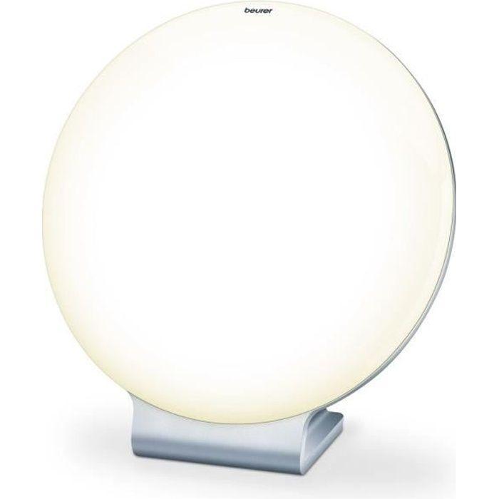 BEURER TL 50 Lampada LED per fototerapia da 10.000 lux