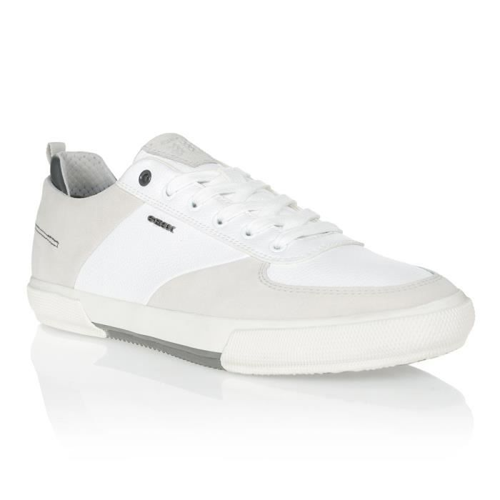 Sneakers U Kaven A Papyrus 41
