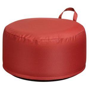 poire gonflable achat vente poire gonflable pas cher. Black Bedroom Furniture Sets. Home Design Ideas