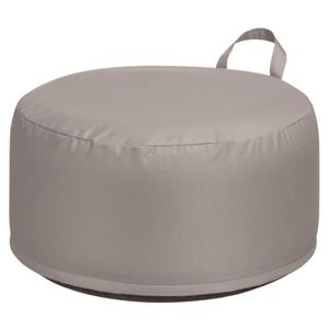 Pouf gonflable achat vente pouf gonflable pas cher for Piscine geant casino