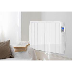 radiateur electrique inertie seche 1500w achat vente radiateur electrique inertie seche