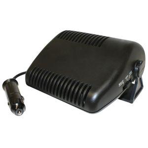 Ventilateur AUC4006132271000