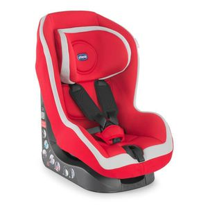 CHICCO Si?ge-Auto Groupe 1 Go One Red