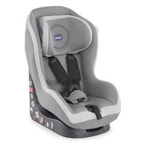 CHICCO Si?ge-Auto Groupe 1 Go One Moon