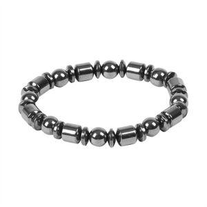 BRACELET - GOURMETTE La thérapie magnétique Bracelets santé Bracelet ma