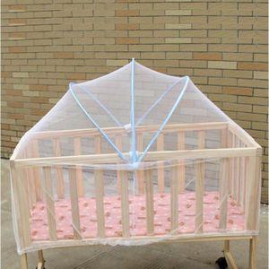 moustiquaire de lit enfant achat vente moustiquaire de. Black Bedroom Furniture Sets. Home Design Ideas
