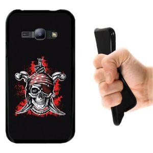 Soft TPU Phone Case. Source · COQUE - BUMPER WoowCase - Coque .