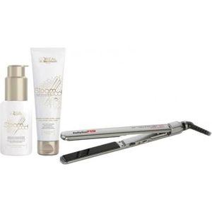 FER A LISSER Pack Lisseur Sleek Expert 2072E cheveux fins