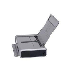 IMPRIMANTE Canon PIXMA iP100 with battery - Imprimante - cou…