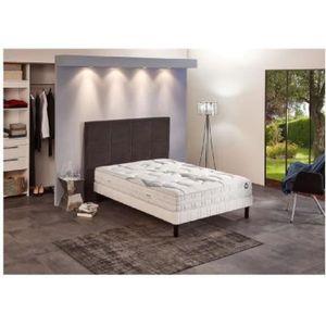 matelas bultex 160x200 achat vente matelas bultex 160x200 pas cher cdiscount. Black Bedroom Furniture Sets. Home Design Ideas