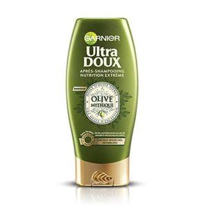 APRÈS-SHAMPOING ULTRA DOUX Après-Shampoing Olive Mythique 200ml