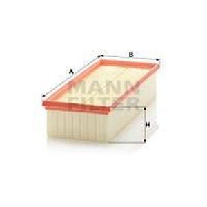 FILTRE A AIR MANN FILTER Filtre à air C35154