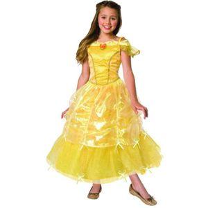 0e584bac4828c8 Deguisement enfant fille princesse - Achat   Vente jeux et jouets ...
