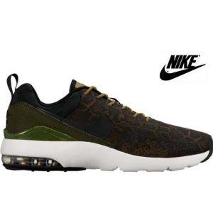 BASKET Nike Nightgazer   644402-411