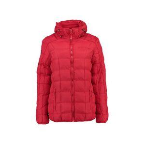 Vêtements Femme Geographical Norway - Achat   Vente Vêtements Femme ... 416a2c8a831c