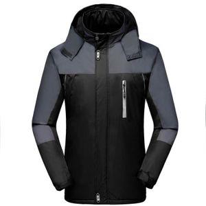 b00cd68fd0 parka-manteau-homme-veste-a-capuche-sport-de-plein.jpg